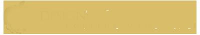 couleur_logo