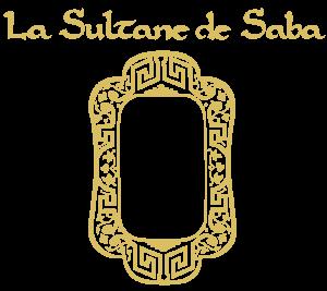 la-sulatne-de-sabah-logo-or