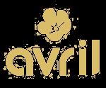 logo-avril-or