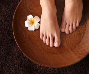 vignette Beauté Mains ou pieds à l'Oriental