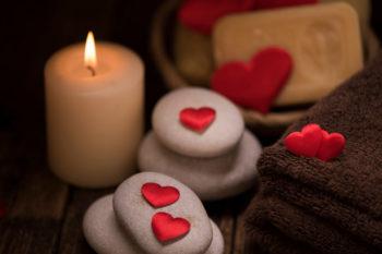 vignette Box Saint Valentin