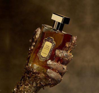 vignette Eaux de Parfum La Sultane
